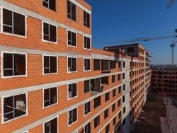 Посмотрите, как мы строим Проект «Первый Квартал» в г. Видное,